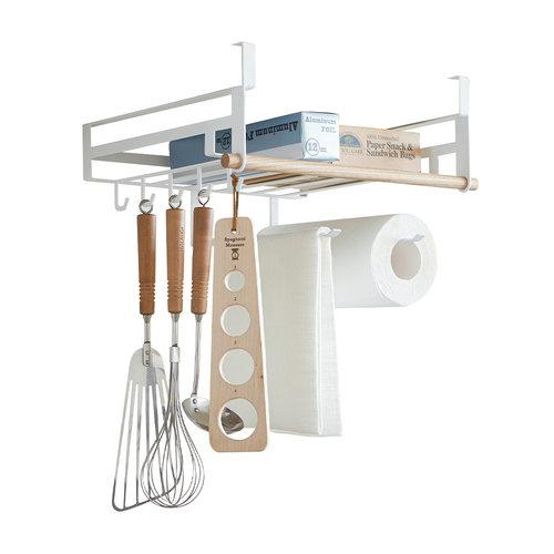 Yamazaki Ophangrek keuken multifunctioneel Yamazaki - Tosca