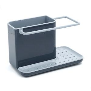Gootsteenorganizer multifunctioneel Joseph Joseph - SinkStore