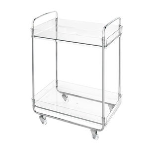 The Home Edit Trolley