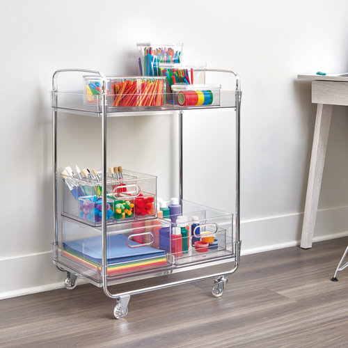 The Home Edit The Home Edit Trolley