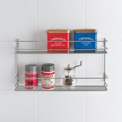 Kruidenrek keuken Tomado | Metaltex - Smart Kitchen