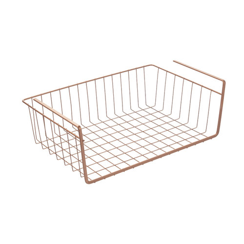 Hangmand Tomado | Metaltex - Copper edition