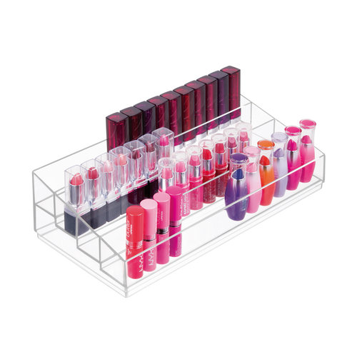 iDesign Make-up display iDesign - Clarity