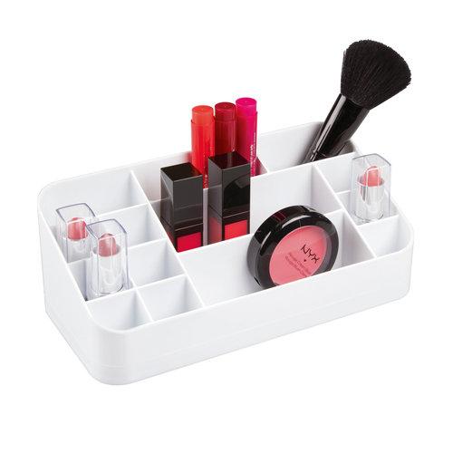 iDesign Make-up organizer display iDesign - Clarity