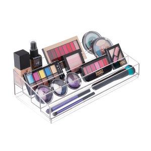 Make-up display iDesign - Clarity