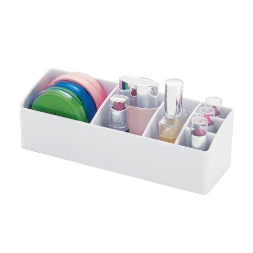 Make-up display wit iDesign