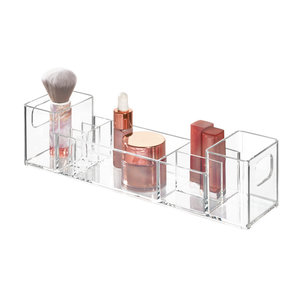 Make-up organizer opbergbakje iDesign