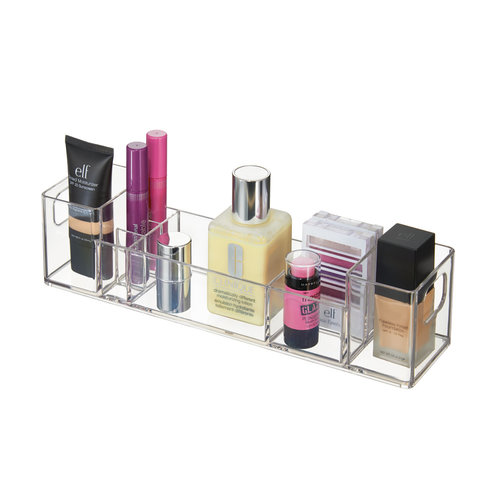 Make-up organizer opbergbakje iDesign