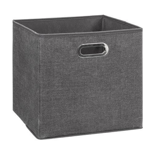 Five® Opvouwbare opbergboxen en opbergrek Five®
