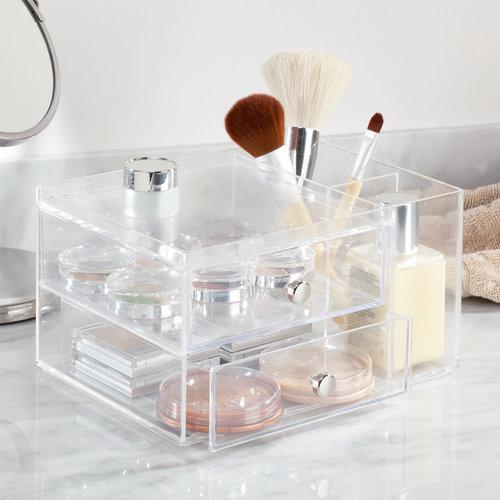 iDesign Make-up ladekast iDesign - Drawers