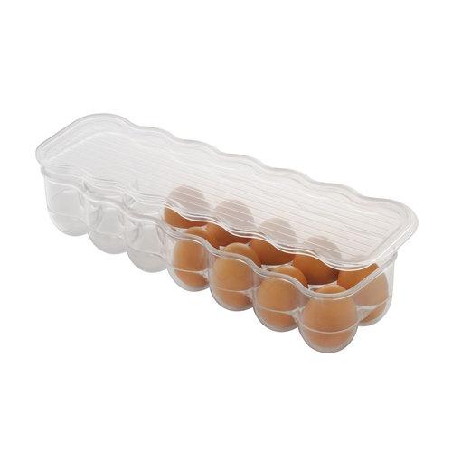 Eierhouder 14 eieren iDesign - Fridge Binz