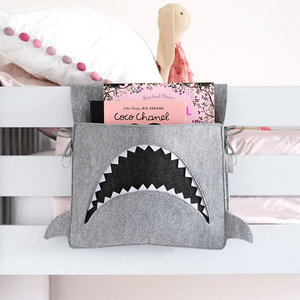 Bed organizer little Stackers
