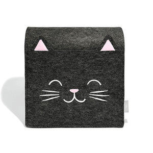 Bed organizer (cat) little Stackers