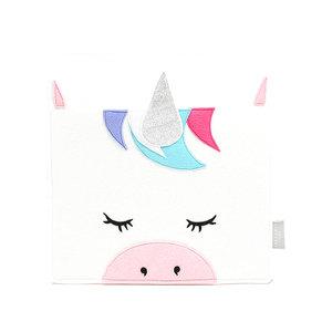 Bed organizer (unicorn) little Stackers