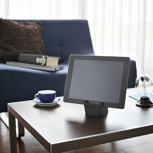 Tablet standaard Yamazaki