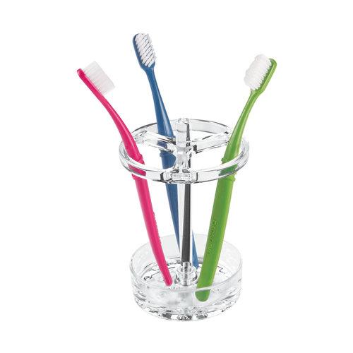 Tandenborstelrekje iDesign - Eva