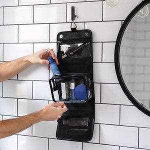 Hangende toilettas Stackers
