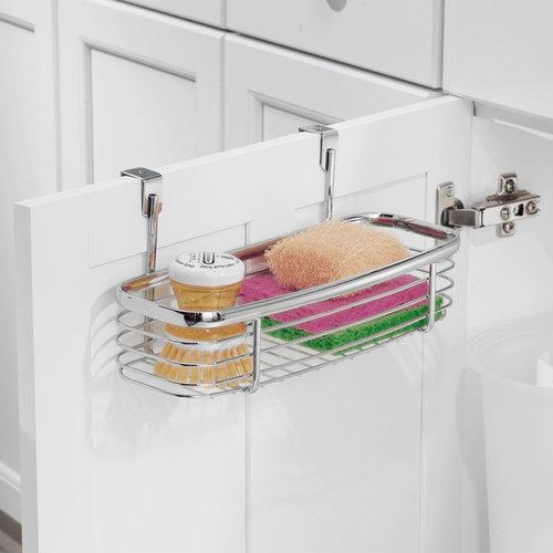 iDesign Keukenkast organizer deurmandje iDesign - Axis