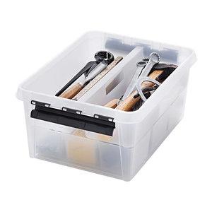 Toolbox uitneembare sorteerbak Orthex - Deco