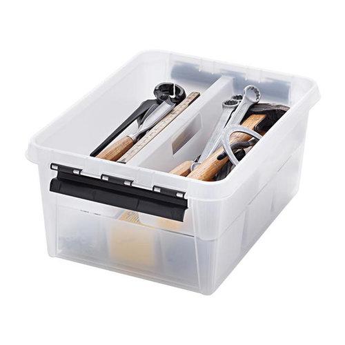 Orthex Toolbox uitneembare sorteerbak Orthex - Deco