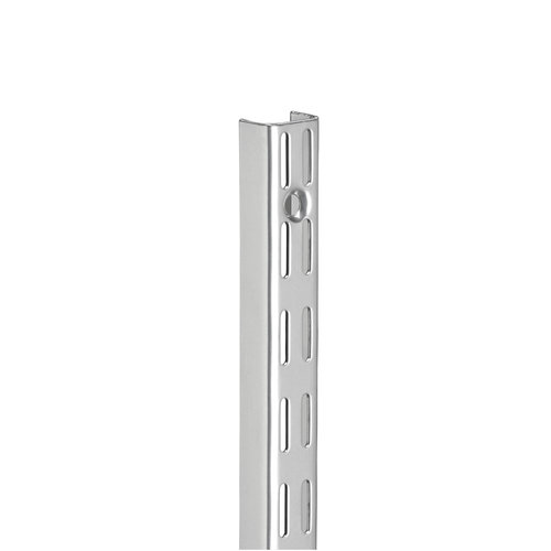 Elfa platinum deurrek knutselspullen   Stel je eigen deurrek samen