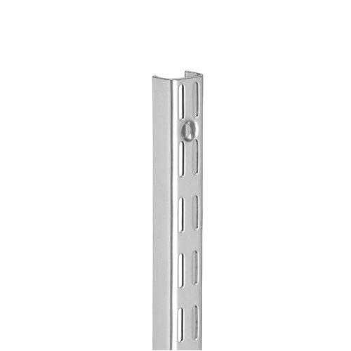 Elfa platinum hangrek deur   Stel je eigen deurrek samen