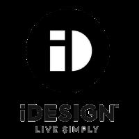 iDesign