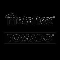 Tomado | Metaltex