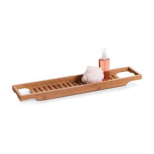 Houten badplank 70 cm Zeller
