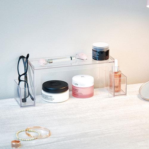 The Home Edit make-up organizer - Vanity