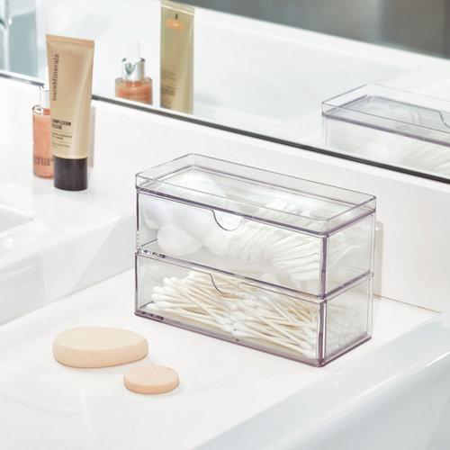 The Home Edit mini ladenkastje - Vanity