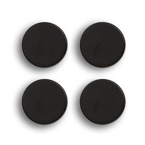Sterke magneten Zeller