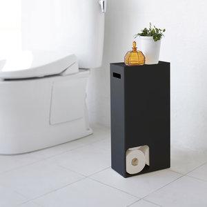Toiletrollenhouder Yamazaki