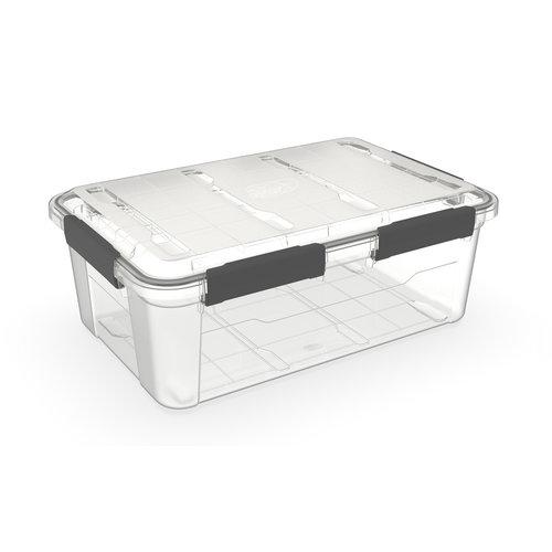 Waterdichte opbergbox Five® - Heavy Duty