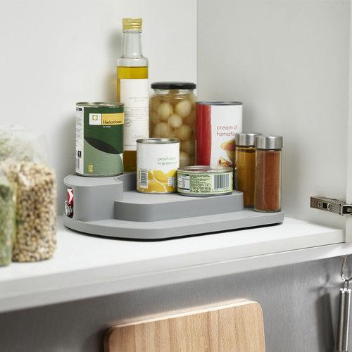 Draaiplateau keukenkast Joseph Joseph - CupboardStore