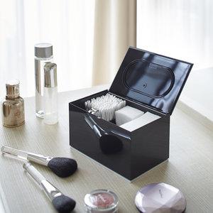 Cosmetica organizer Yamazaki