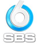 Bekend van SBS 6