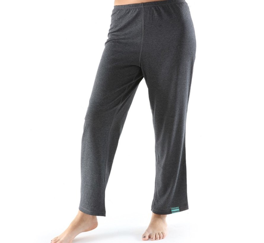 Eczema pyjamas - silky soft and cooling