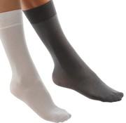 Tepso Socken Neurodermitis