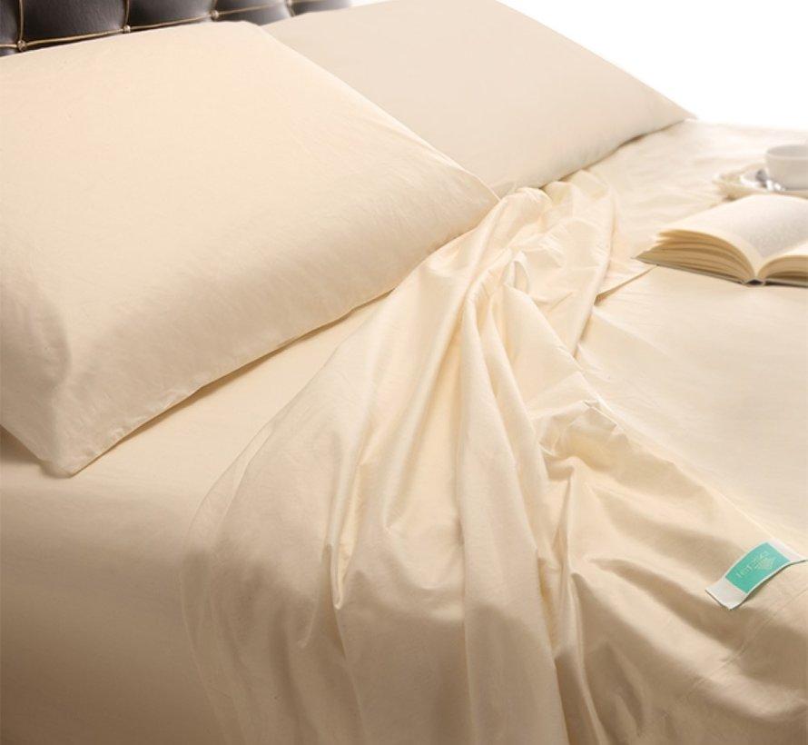 Bettwäsche  für neurodermitiker