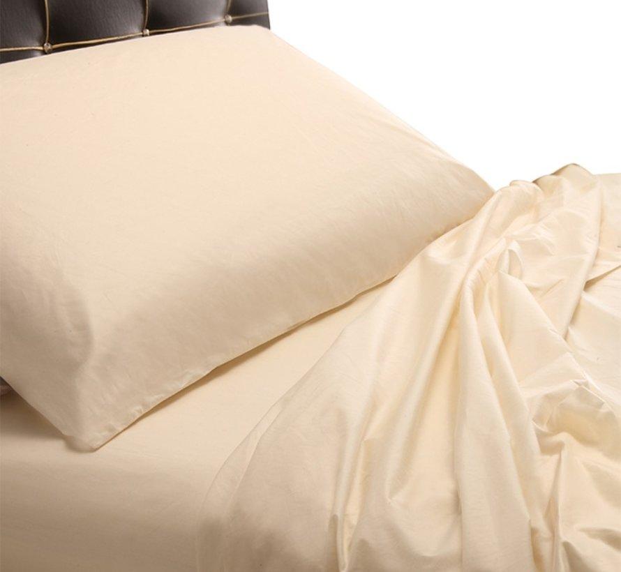 Eczema de sábana