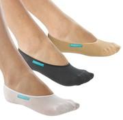 Sock Liners eczema psoriasis