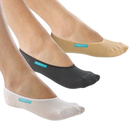 Sock Liners eczema & psoriais