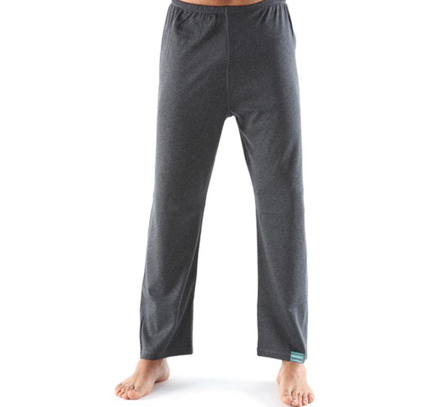 Eczema Pajamas Men