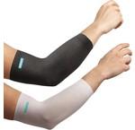 Eczema Elbow sleeves