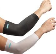Tepso 2 pacchetti di sconto per 2 pacchetti di protezione del gomito eczema e psoriasi