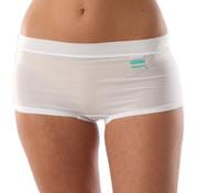 Tepso 3 pack discount Underwear eczema