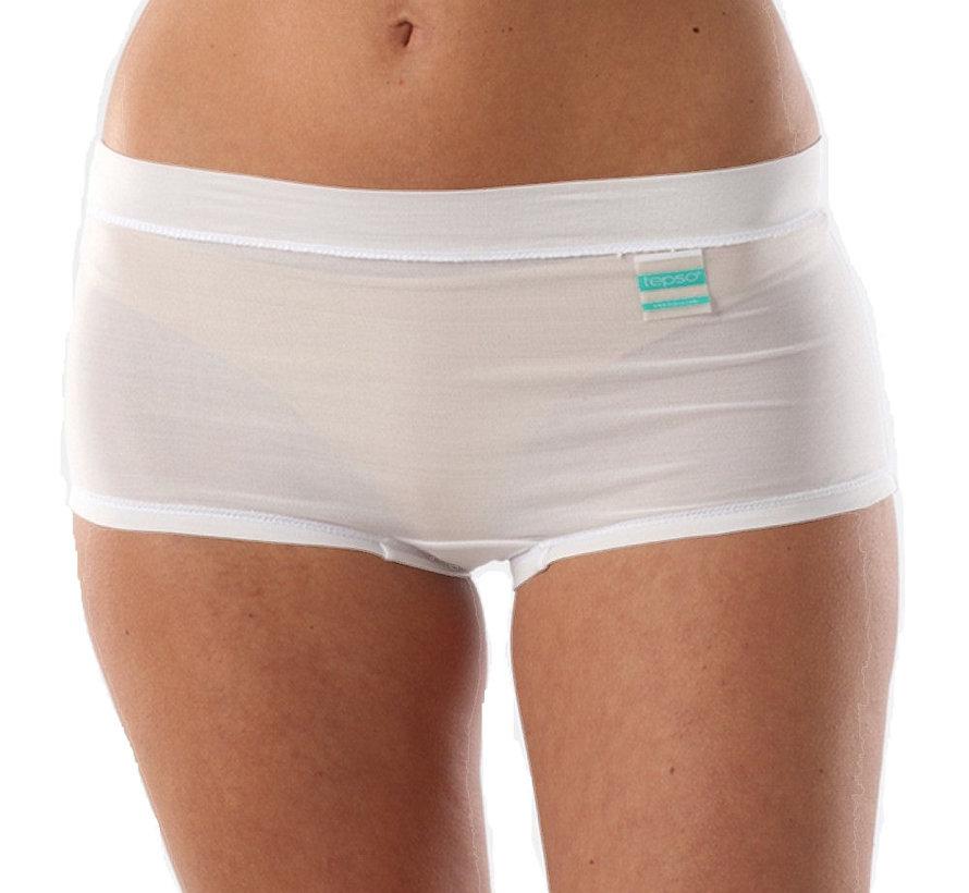 3 pack discount Eczema psoriasis underwear eczema