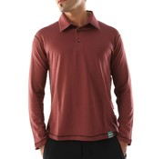 Tepso Polo-shirt Heren