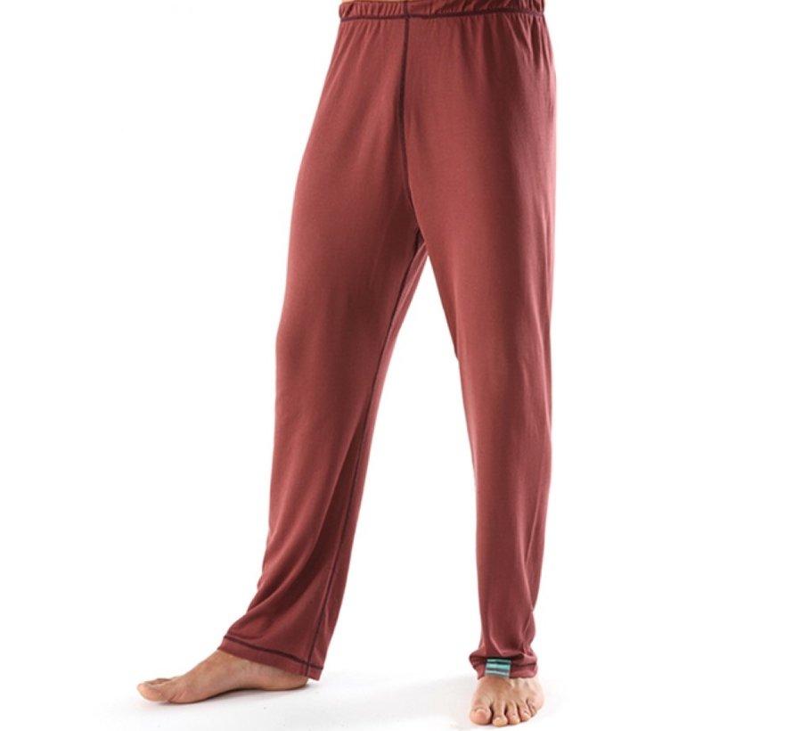 Neurodermitis Schlafanzug Mann